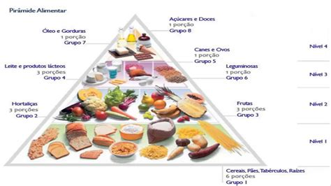 diabetes tipo 2 alimentos permitidos diabetes mellitus alimentos permitidos y prohibidos parte
