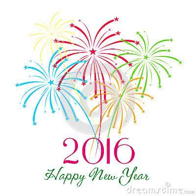 imagenes para whatsapp año nuevo im 225 genes de a 241 o nuevo 2016 para whatsapp im 225 genes para