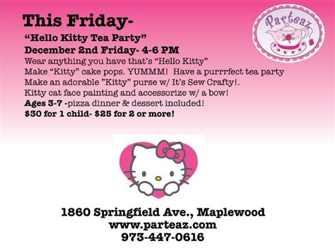 Pome Hellokitty Pink Pome Hellokitty Pome Hello Hello Kitt to live in maplewood south orange hello in maplewood