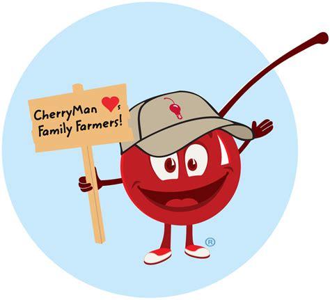 cherry point farm shelby mi 100 cherry point farm shelby mi michigan cottage