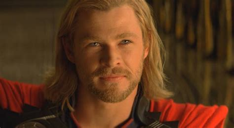 film thor attore chris hemsworth su patty jenkins e thor 2 thor blog