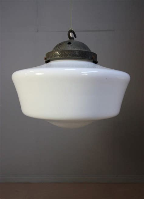 light fittings in edwardian style edwardian antique glass light fitting 6 available