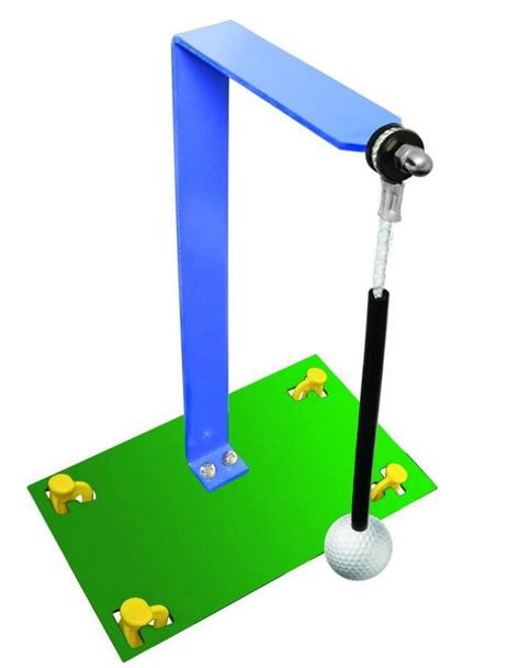 Golf Swing Analysis Software Reviews by Swing Trainer Alignment