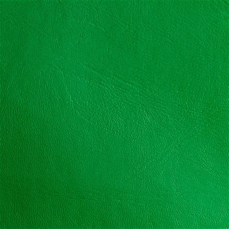 Green Upholstery Fabric Expanded Vinyl Green Upholstery Fabric 30 Yard