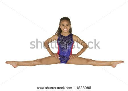 preteen model stock photos and images preteen model stock images royalty free images vectors