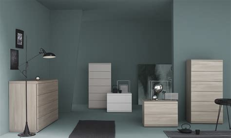 bedroom products bedroom furniture bedrooms glotech