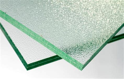 Kaca 8 Mm figured decorative glass panels tempered with 5mm 6mm 8mm thick of item 98366005