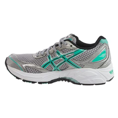 wide shoes for asics gel fortitude 3 running shoes for 9925w