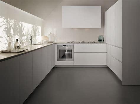 cucina con lavello ad angolo cucina con lavello ad angolo