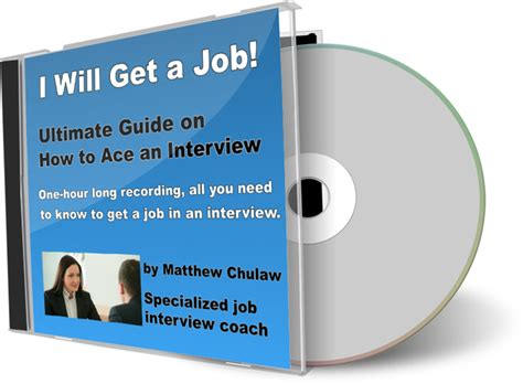 how can i get a job on deadliest catch interview guide for network engineers network engineer