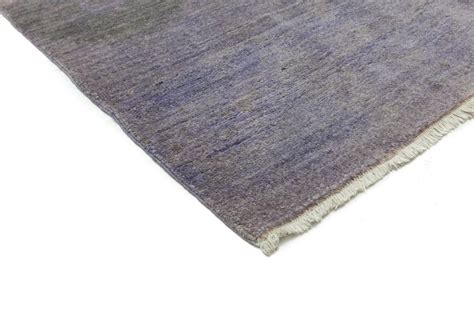 Purple Rug Sale by Purple Moroccan Area Rug Rugs For Sale At 1stdibs