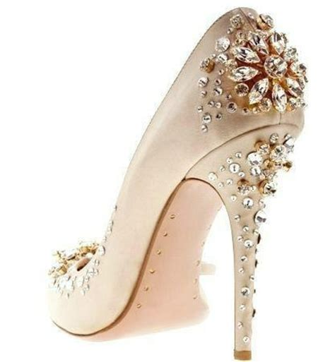 Shoe Designer To by Designer Shoes Designer Shoes 2013 2014 Designer Shoes