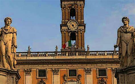 consiglio dei ministri italia telecom italia golden power in consiglio dei ministri