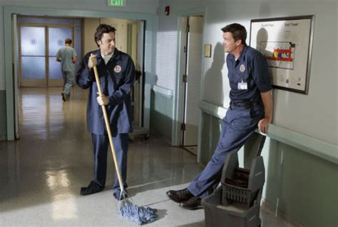 11 things you didn t about scrubs even if you ve seen every episode huffpost