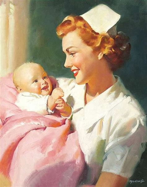 imagenes vintage enfermera 285 best beauty of a child in a painting images on pinterest