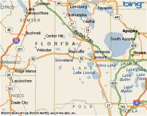 Garden City Florida by Living Gardensgarden Designers Based Gardening Zones