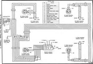 1966 mercury park circuit and wiring diagram wiringdiagram net