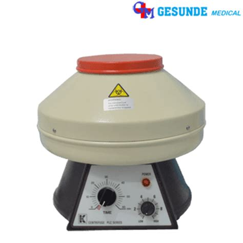 Tabung Reaksi Untuk Centrifuge alat centrifugal laboratorium centrifuge toko medis jual alat kesehatan