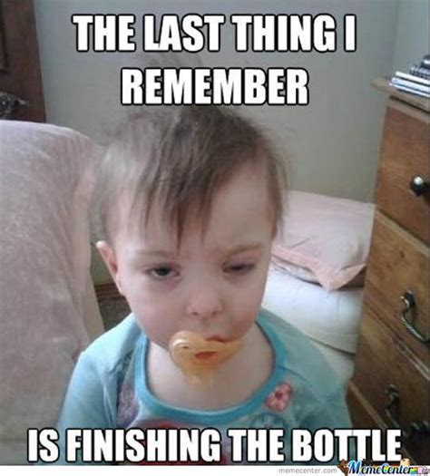 Baby Meme Picture - 1000 images about funny on pinterest funny memes for