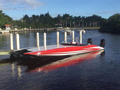 mti boats youtube mti at the poker runs america cape coral poker run