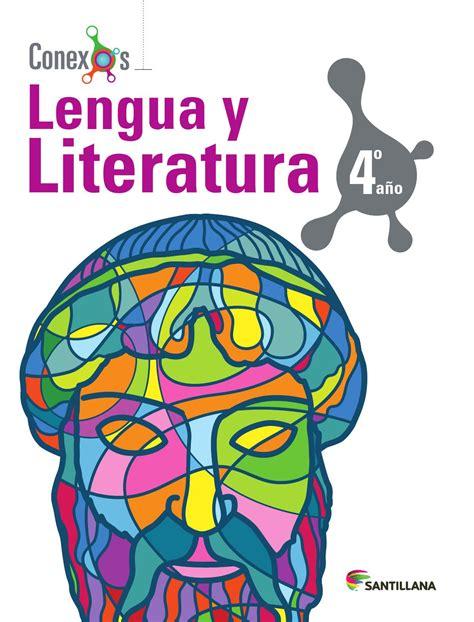 imagenes visuales lengua y literatura literatura 4to a 241 o by santillana venezuela issuu