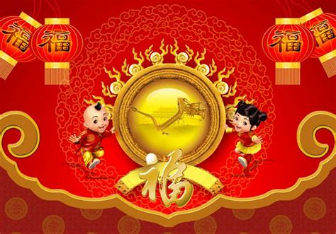 gifts for tet festival