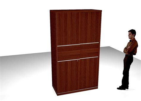 Lemari Multipleks lemari pakaian 2 pintu geser terbaru 2017 furniture