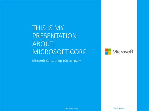 free microsoft powerpoint templates 2007 playitaway me