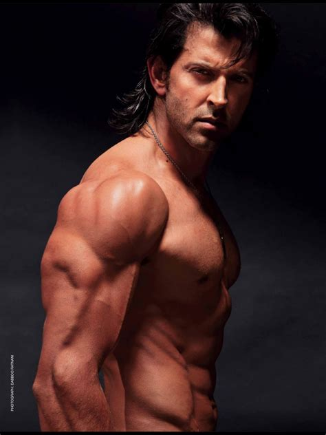 hrithik roshan picture gallery