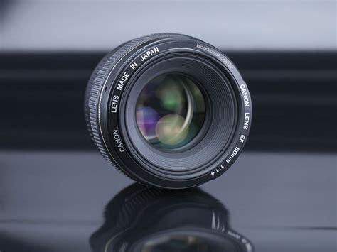 Canon Ef 50mm F1 4 Usm canon ef 50mm f 1 2l usm review