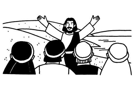 möbel len el renuevo de jehova el sermon en el monte imagenes
