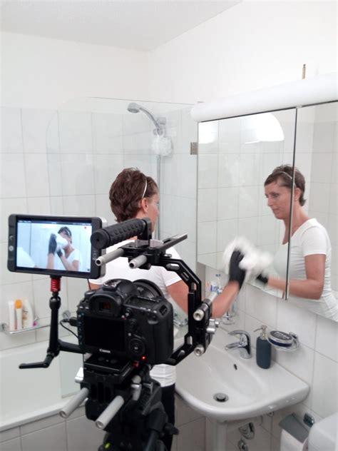 badezimmer putzen badezimmer reinigung regelm 228 ssig und hygienisch