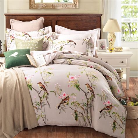 hton hill bennett place comforter set hton comforter set 28 images duvet bedding sets king