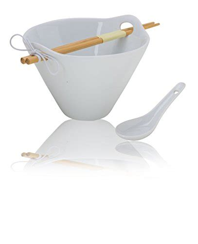 Rice Spoon Holder rice cooker spoon holder browse rice cooker spoon holder