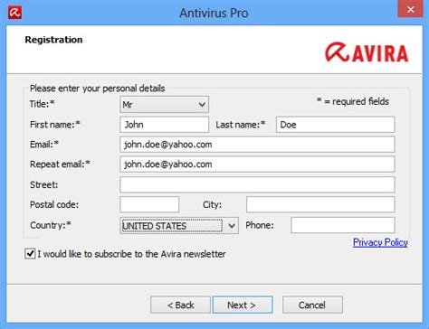download antivirus avira full version gratis avira antivirus pro 2015 serial key full version free download