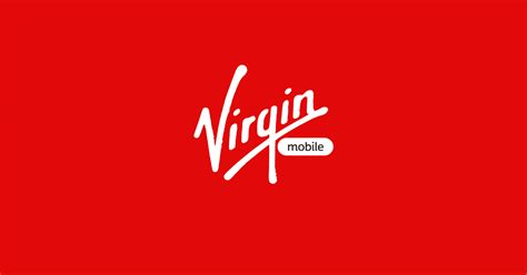 irgin mobile mobile middle east and africa welcome to