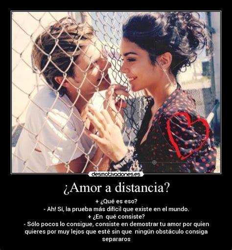 imágenes de amor a distancia tumblr 191 amor a distancia desmotivaciones