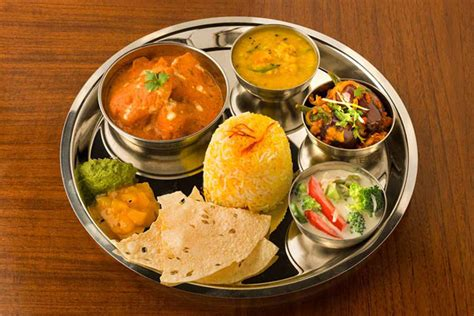 masala zone covent garden menu tasting britain review masala zone covent garden