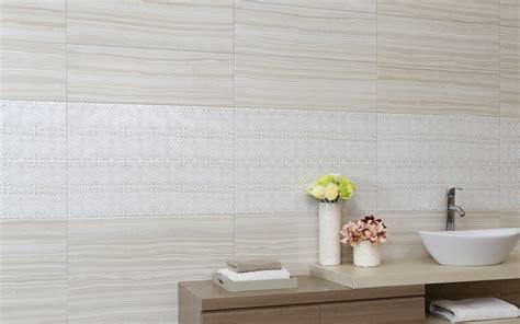 jual keramik dinding roman dvictoria