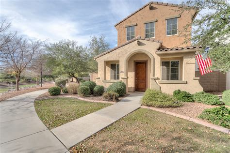 1647 s wildrose crimson creek mesa