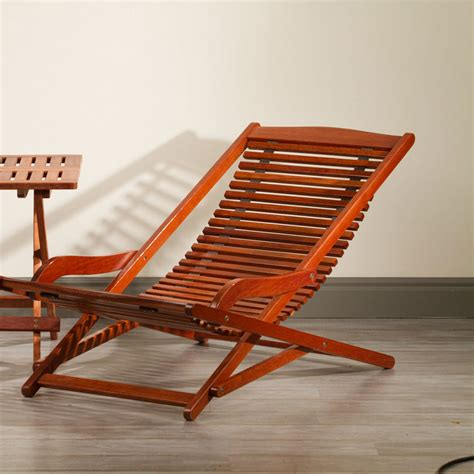 Relax Chair by Relax Chair So That S Cool