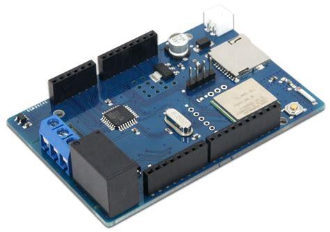 wifi home automation arduino atheart indiegogo