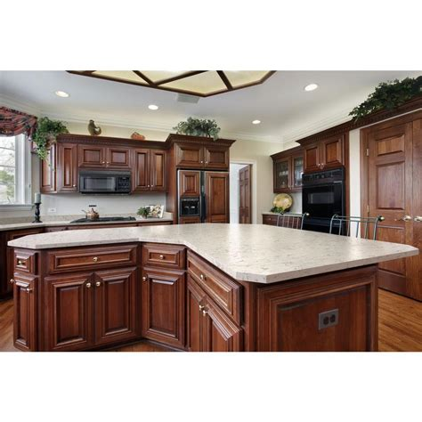 Home Depot Cabinets And Countertops by Kitchen Awesome Kitchen Countertop Design By Home Depot Silestone Tenchicha