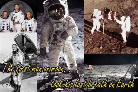 astronaut neil armstrong biography in hindi neil armstrong as a adult pics about space