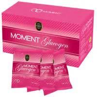 Glucogen Moment Bonus Slimmer Moment manfaat utama moment glucogen moment glucogen plus