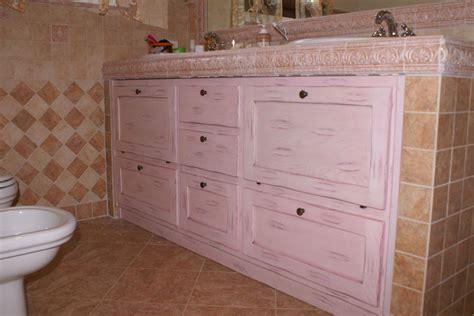 arredo bagno classico in muratura bagno classico pp bag006 mobili su misura a firenze