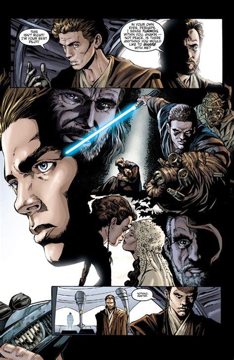 Wars Omnibus Knights Of The Republic Volume 2 Ebooke Book wars holocron omnibus clone wars volume 1 the