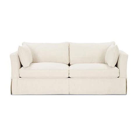 darby sleep sofa h239q rowe sleep sofa rowe outlet