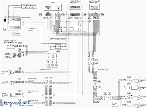 excellent peugeot 406 wiring diagram gallery electrical