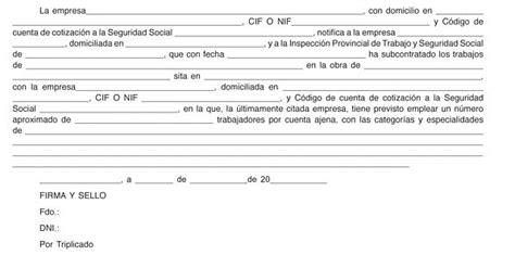 tabulador 2016 para la construccion del contrato colectivo tabulador salarios contrato construccion 2016